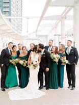 Emma Lea Floral - Erica & TJ - Purple Summer Events - Kayla Snell Photography - Downtown Denver Wedding &TJ-249.jpg