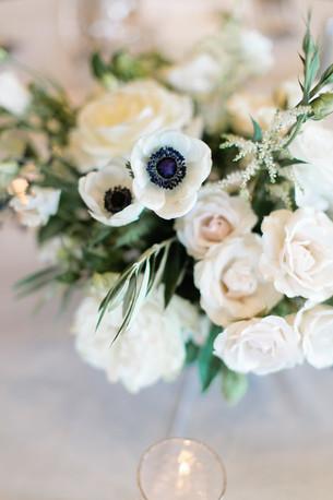 Emma Lea Floral- Purple Summer Events- Callie Hobbs Photography- Devils Thumb Ranch Colorado Wedding