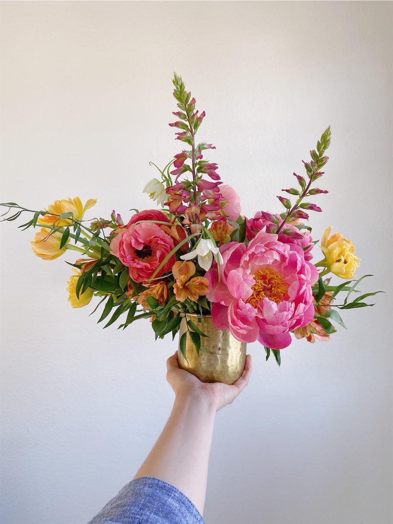 Grand Arrangement - Emma Lea Floral.jpg