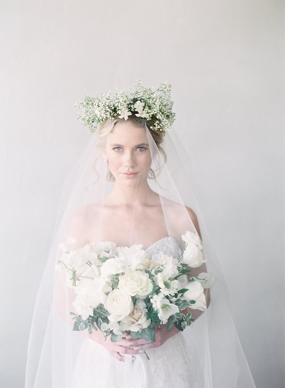 Vendor Love: Curate Events + Design, Denver Wedding Planners