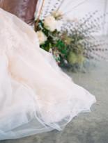 Mirror Couture - Emma Lea Floral - Allen Tsai Photography