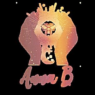 ab logo 2.png