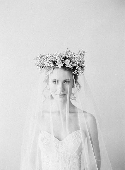 Emma Lea Floral- Curate Events & Design- Decorus Fine Art Photography- Denver Photo Collective | Denver Colorado Fine Art Floral Design - Wedding and Event Florist
