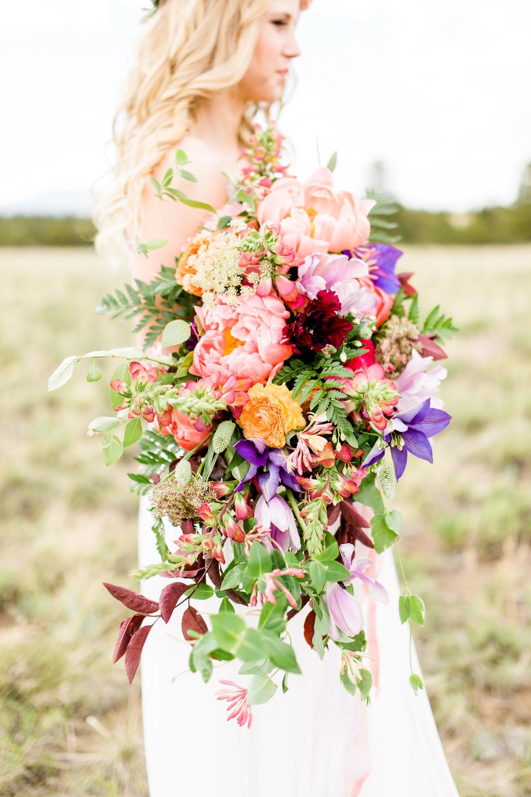 Emma lea floral denver colorado wedding florist hot springs emma lea floral sarah jayne photography mt princeton colorado wedding peony mightylinksfo