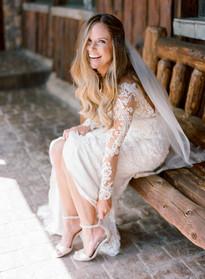 Emma Lea Floral - Cassidy Brooke Photography- Spruce Mountain Ranch Wedding - Denver Colorado Fine Art Floral Design - Wedding and Event Florist | Bridal Style |