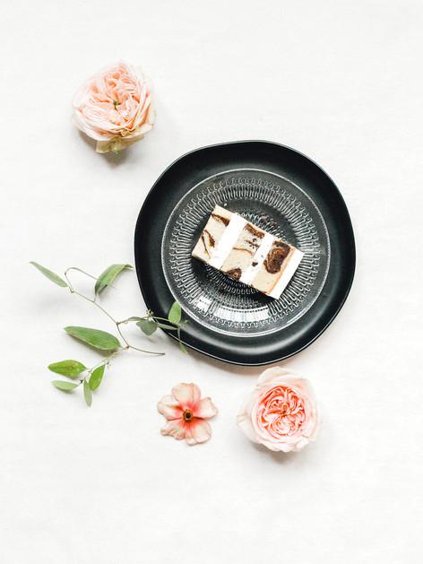 Emma Lea Floral- Sara Brown Weddings- Sara Lynn Photography- Stefanie Hofmeister Lettering & Design- Wildflower Cakes - Hotel Teatro | Denver Colorado Fine Art Floral Design - Wedding and Event Florist | Modern Minimal | Wedding Dress  | Modern Florals | Bride | Groom | Wedding Cake | Garden Rose | Couture Colorado |