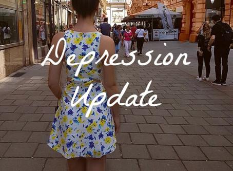 Depression Update