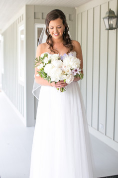 Emma Lea Floral- Purple Summer Events- Lisa O'dwyer Photography- Boulder Private Estate Colorado Wedding  | Bridal Bouquet | White and Lavender | Peony | Garden Rose | Clematis |
