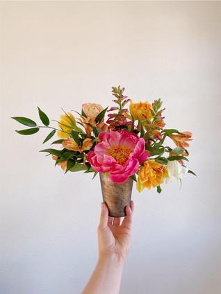 Petite Arrangement- Emma Lea Floral.jpg