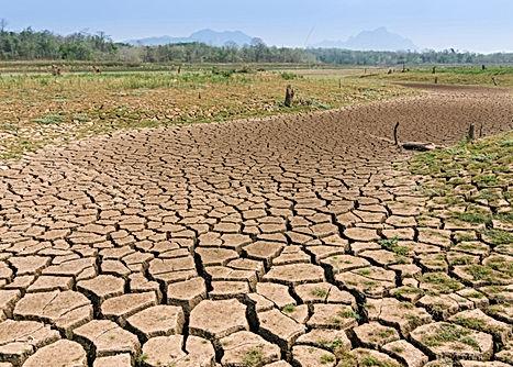 Dry Earth.jpg