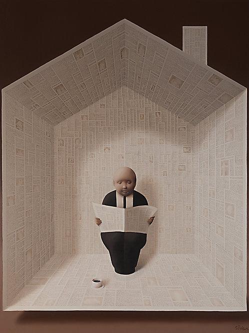 Casa Virtual