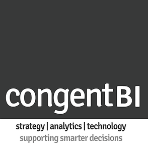 Congentbi Education Analytics provide innovative Education Dashboards to compare & benchmark your schools key preformance against all schools in England.