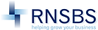 rnsbs logo.png