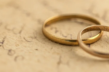 A NY Parent Wants to Marry Their Child - Why Not?