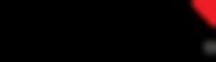 klipfolio-logo.png