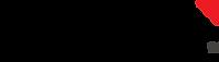 klipfolio logo