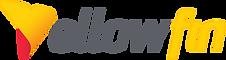 Yellowfin Logo 2018