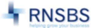 RNSBS Logo 200906.jpg