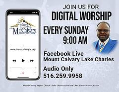 Sunday Morning FB cover flyer.jpg