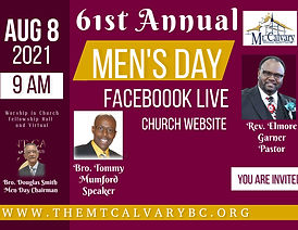 Men Day flyer 2021 for website.jpg