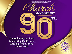 90 church anniv.jpg
