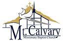 MtCBC Logo-001.jpg