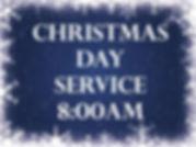Christmas day serv WB.jpg