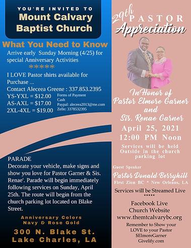 Pastor Appreciation Flyer 2021 8x11.jpg