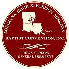 LHFM logo Dixon.jpeg