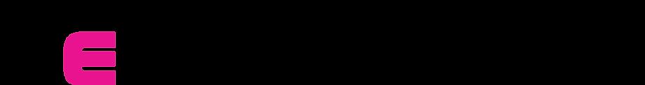 CP_typologo_black_R.png