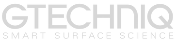 Gtechniq-Logo_edited.png