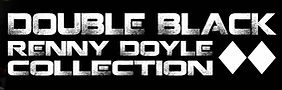 xclusive detailing renny doyle collection double black  panama city chipley bonifay marianna lynn haven florida