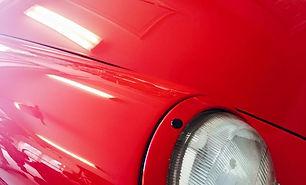 car wash xclusive detailing  panama city chipley bonifay marianna lynn haven florida