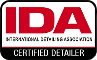 xclusive detailing international detailing association certified detailer  panama city chipley bonifay marianna lynn haven florida