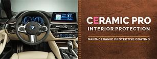 CERAMIC PRO INTERIOR XAD850 XCLUSIVE DET