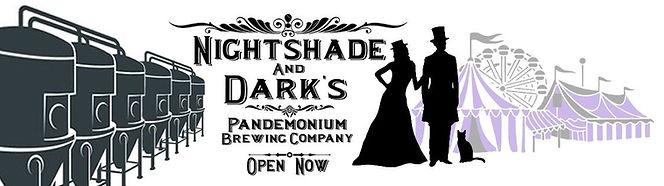 nightshade n dark.jpg