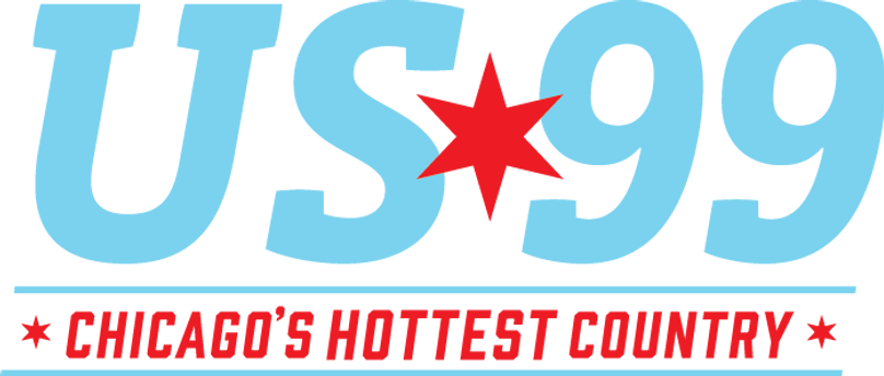 US99_logo_chicago_colors_150.png