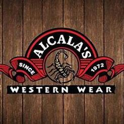 alcalas western wear.jpg