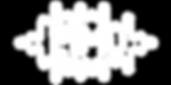 Logo Branco Vazado.png
