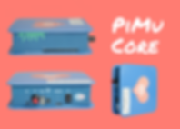 PiMu core.png