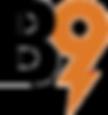 b9-logo.png