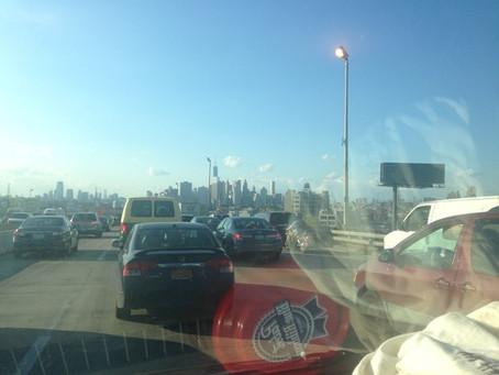 14/08/14 - Brooklyn, NY