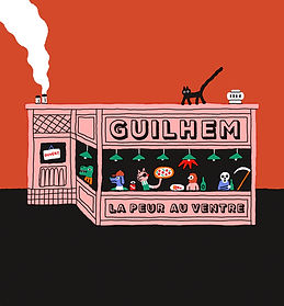Guilhem_LaPeurAuVentre.jpg