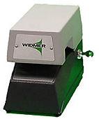 WIDMER_T3_time_date_stamp.jpg
