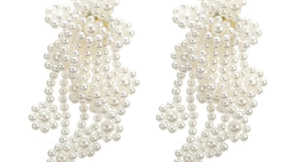 Multi Perlas