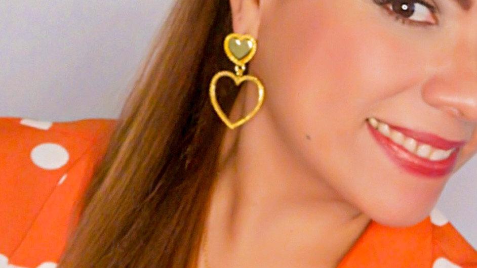 Ana Heart