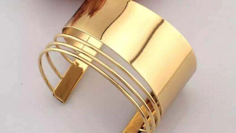 Bracelet Sipan