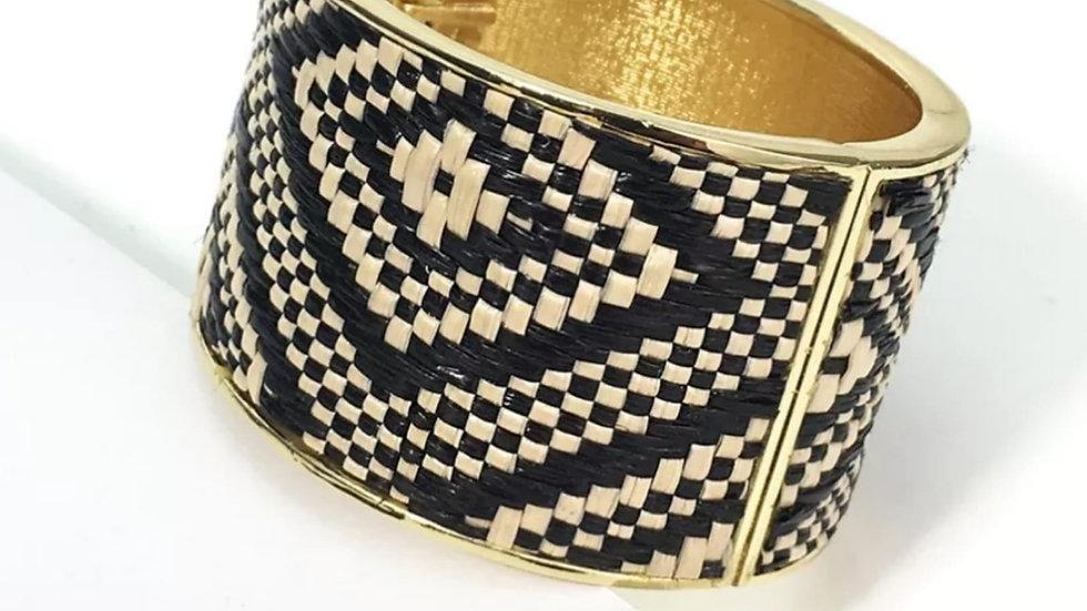 Bracelet Cuzco