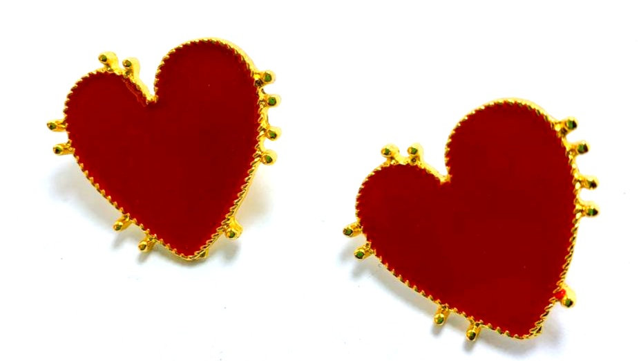 Little Heart II