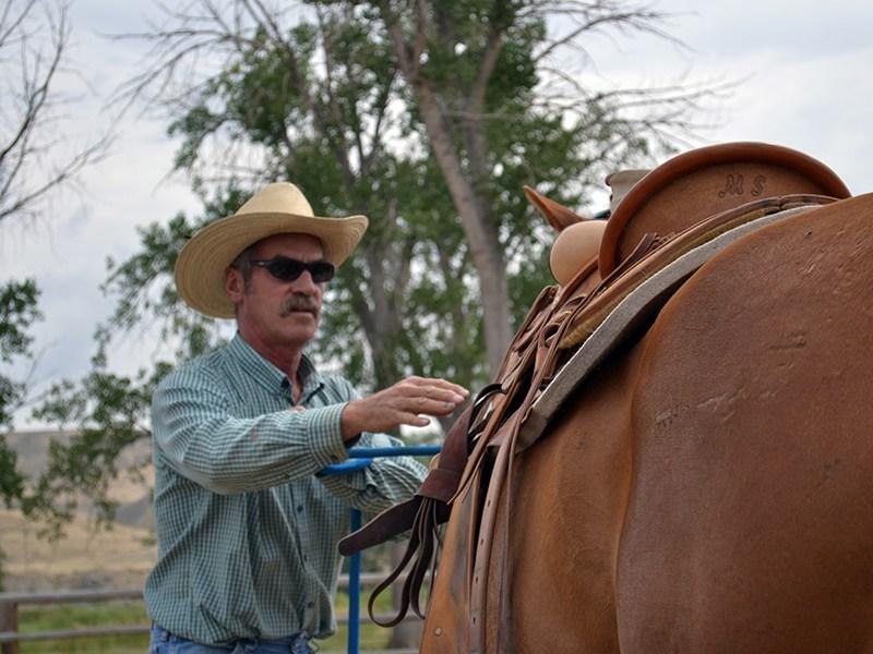 Ranch-27